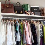 MUST HAVE-2017. Необходимые предметы женского гардероба.
