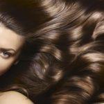 Маски для волос