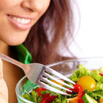 Правильное питание: что следует знать?