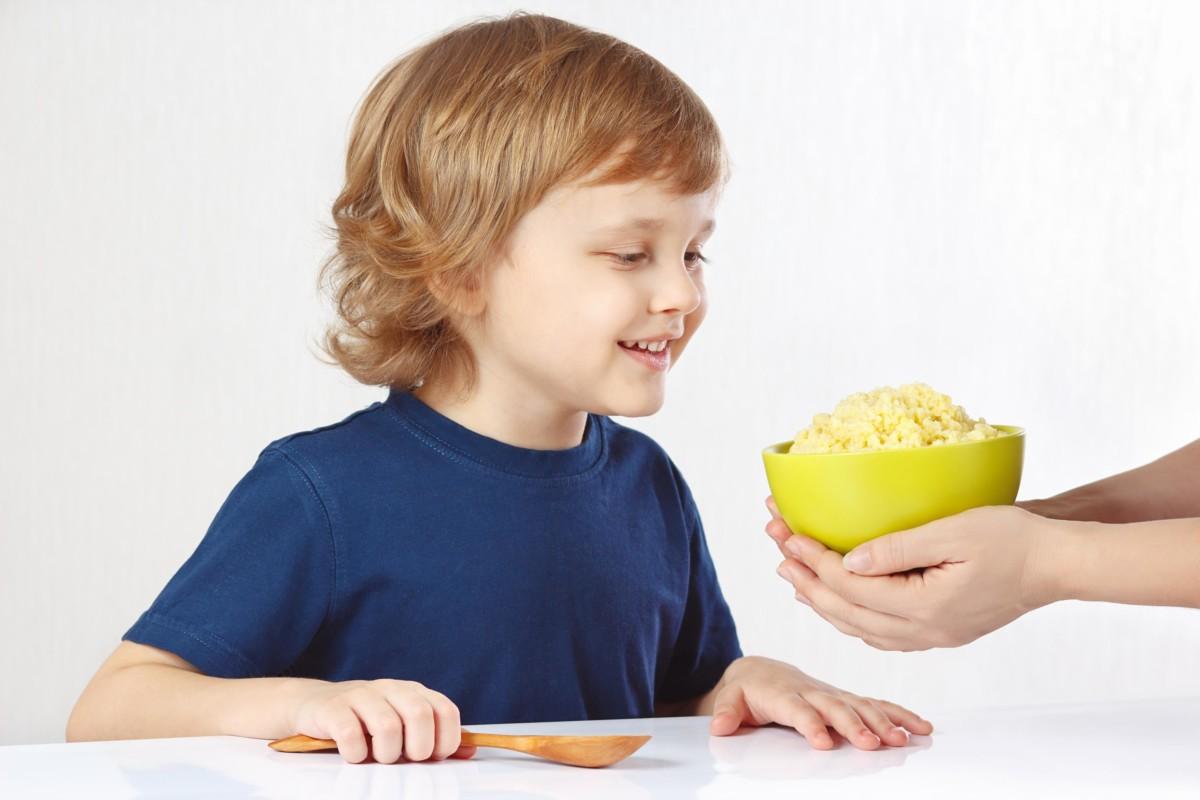ОтветыMailRu: диета для ребенка 6-ти лет