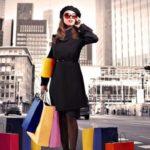 Покупка дизайнерской одежды гораздо дешевле