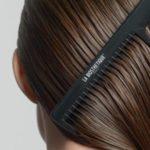 Восстановление волос при помощи масляного обертывания